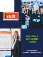 Brochure - MScSM Single Pages 2018