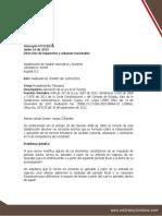 CONCEPTODIAN018128-015
