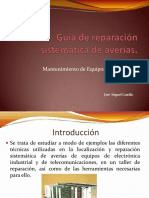 averias-mantenimiento.pdf
