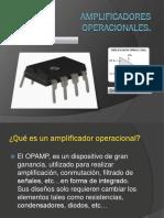 amplificadoresoperacionales-2