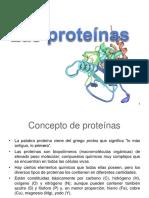 proteinas-110404124950-phpapp02 [Autoguardado].pptx