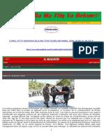 e.mail Http Hadrouc-bla-ma-tfiq-ya-belom.gmail.com Jeudi 01 08 2019