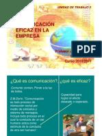 La comuni..  3.pdf