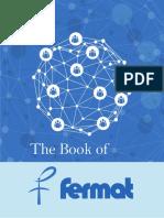Book-of-fermat Project.pdf