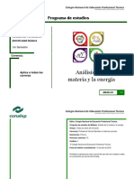 3.- P-AnalisisMateriayenergia_version_final_13072018.pdf