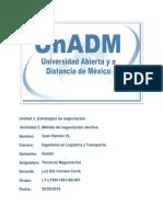 LTDN_U3_A2_JRRB