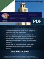maths project.pdf