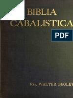 [Begley,_Walter]_Biblia_cabalistica_;_or,_The_caba(z-lib.org).pdf