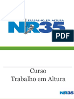 NR 35(1)