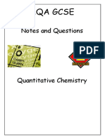 combined-chemistry-booklet-3
