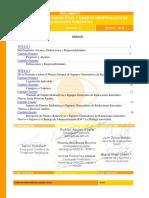 Gestion de Fuentes Radiactivas y Equipos Generadores de Radiaciones Ionizantes