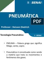 Aula01-Pneumatica