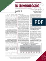 Boletín Criminológico nº 126 Agresores sexuales juveniles Existe un tratamiento eficaz.pdf