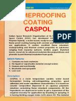 CASPOL