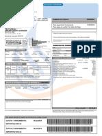 factura-debito-ECOGAS-nro-0400-04083349-000020838084-cen