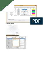 Configuracion Inicial_etabs 2015