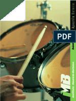 Apostila bateria MB1.pdf