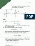 Homework 2 EECE 7200