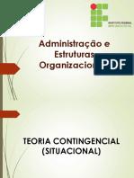 9 - Teoria Contingencial (1).pdf