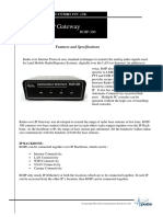 radio-over-ip-gateway.pdf