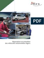ed6282.pdf
