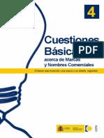 04-cuestiones-basicas