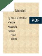 Guía Laboratorio