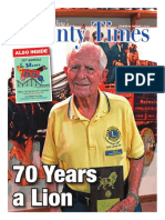 2019-08-01 St. Mary's County Times