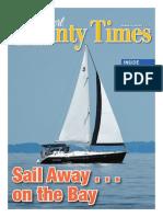 2019-08-01 Calvert County Times