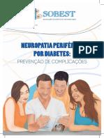 Vs Neuropatia Perif Rica