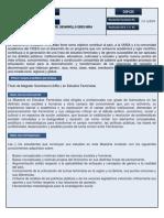 Maestria Estudios Feministas