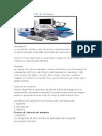 Criterios de Seleccion de Hardware.docx