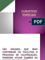 curativosespeciais-120717201440-phpapp01