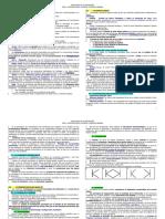 1percepcion.pdf
