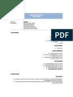 2 Memoria Descriptiva Estructuras BORVERON