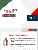 PLAN TUTORIAL DE AULA 1   HUÁNUCO.pptx