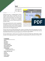 Greenhouse_effect.pdf