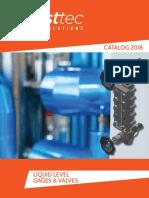 Questtec-Solutions-Catalog-2019-small.pdf