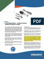 CI-D Flush Disk Coupon Data Sheet (1)