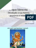 introducao-ao-sanscrito.pdf