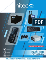 Catalogo 2019 FULL Comprimido