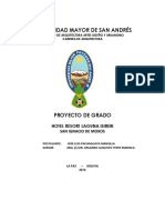 TESIS HOTEL RESORT SAN ANDRES LA PAZ.pdf