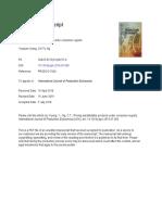 kuang2018.pdf
