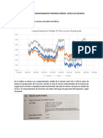 Resumen Pruebas Comisionamiento Fmexpress Pereira