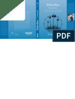 Psilocibes - JC Bouso