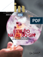 Receitas-de-Gin.pdf