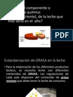 15_Estandarización-de-GRASA-en-la-leche.pdf