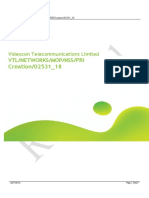 Vtl Networks Mop Pri