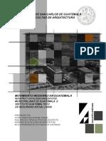 MOVIENTO MODERNO EN GUATEMALA. MUNI IGSS.pdf