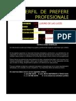 Inventario Preferencias Profesionales - IPP.xlsx